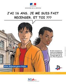 Affiche-recensement