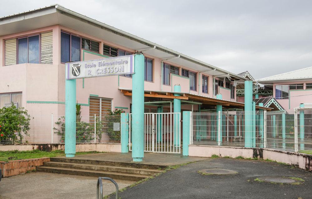 école-élémentaire-r-cresson-web