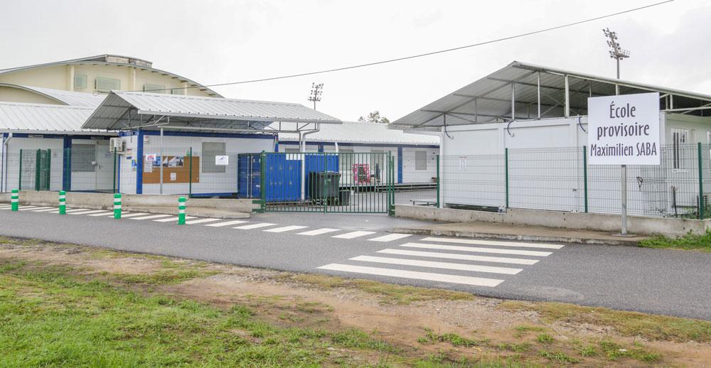 école-provisoire-maximilien-saba-web
